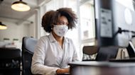 CDC urges some vaccinated to wear masks again