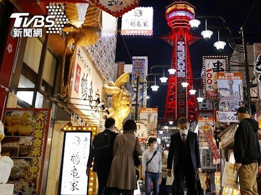 「封城」擴至北海道等九地! 日本35萬人連署「停辦奧運」