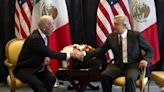 If elections tilt Latin America further left, it could complicate Biden's plans for the region | Opinion