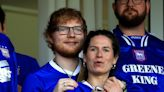 Ed Sheeran Welcomes a Baby Girl With Wife Cherry Seaborn: Find Out Her Beautiful Name!