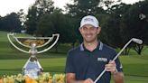 Super season on PGA Tour ends with hard vote