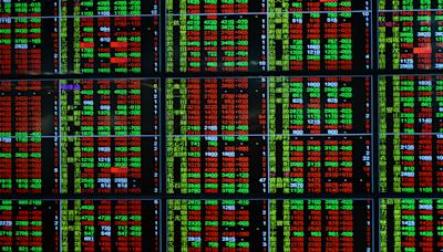 沒有可以存一輩子的股票 台股來到歷史高點 現在還能存股嗎?