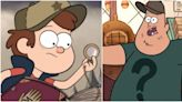 Gravity Falls: The Main Characters, Ranked By Intelligence