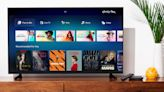 Comcast's Over-the-Top Strategy: Expand Streaming Offering With Xfinity Flex