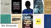 The 10 best new poetry books of 2021 so far