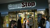 What actually happened during GameStop mania?   NewsChannel 3-12