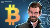 Twitter CEO Jack Dorsey reiterates a positive outlook on Bitcoin tipping during earnings call