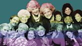 What 'Golden Girls' Taught Me About Being Gay