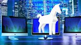 Here's What You Need to Know About the Dridex Trojan Horse