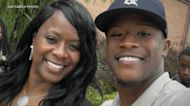 Jelani Day's mother pleads for federal help in investigation