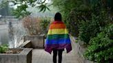 中國封殺LGBT社團帳號惹議 激起網路抗議聲浪