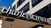 Schwab (SCHW) Q3 Earnings & Revenues Beat Estimates, Costs Up