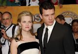 Reese Witherspoon Recalls Being 'Flummoxed' by Ryan Phillippe at 2002 Oscars