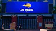 US Open soon to begin