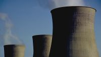 The Nuclear industry is in a renaissance: UNC Berkeley Prof. of Energy