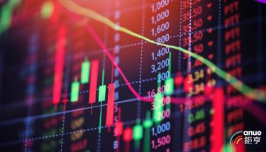〈美股熱門股〉Nike下修全年財測跌6% 中國封殺加密幣 Coinbase、羅賓漢齊跌