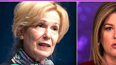 CNN's Brianna Keilar Incinerates Dr. Deborah Birx's 'Apology Tour'