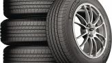 Tread wisely with these 6 options for durable, affordable tires