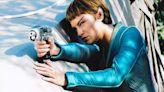 How 'Star Trek: Enterprise' Nearly Got a Very Different T'pol