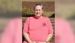 $3 million more owed to heirs of Murdaugh family housekeeper and nanny, lawyer says