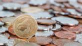 New Zealand dollar on hold ahead of Powell