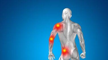 下肢力線異常會導致膝、腰等關節損傷,矯正方法建議收藏