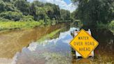 New FEMA Flood Insurance Maps could impact Manatee County homeowner premiums