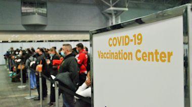 證實嬌生疫苗造成血栓,專家稱年輕女性應警覺