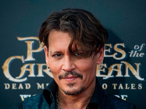 Johnny Depp's Defamation Trial Against Amber Heard Delayed Due to COVID-19 as He Thanks 'Loyal' Fans