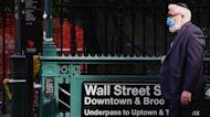 Market Recap: Wednesday, October 7