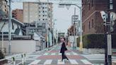 逃離真能開啟第二人生?為何日本每年逾10萬人「人間蒸發」