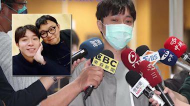 青峰贏了!唱自己的歌被林暐哲控違《著作權法》 一審判無罪 | 蘋果新聞網 | 蘋果日報