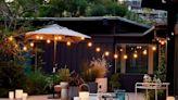 7 Outdoor Lighting Design Tips to Brighten Your Space This Summer