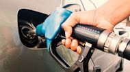 Gas prices to normalize 'to a certain extent': Energy Trader