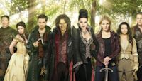 15 Shows To Watch If You Like Once Upon A Time