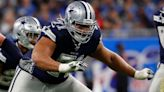 Cowboys News: La'el Collins set to return, evolution of Dak, Gregory's consistency