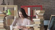 Everything You Need to Know About Online Colleges