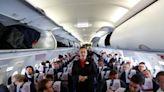 信譽掃地!波音737Max疑慮.民眾不埋單