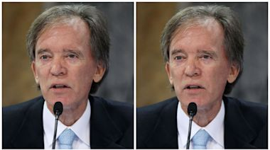 Billionaire Bill Gross Blames Blaring Music on Manager in Ridiculous Legal Spat With Neighbor