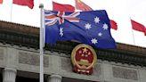消息︰中國指令至少兩公司禁買澳洲液化天然氣 | 蘋果日報