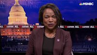 'Shameful:' Rep. Demings on Marco Rubio cutting off extra unemployment benefits