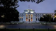 Minerd Says 'Divided' Fed Will Compromise on Taper