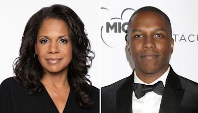 Leslie Odom Jr., Audra McDonald Will Host Tony Awards and Broadway's Back Concert