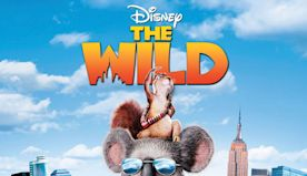 The Wild | TV Guide