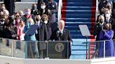 Read the Full Transcript of President Joe Biden's Inaugural Address