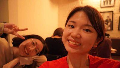 健康網》以色列「疫苗護照」更嚴格 台灣留學生憑高端血清報告進餐廳 - 疫苗新資訊 快速報你知 - 自由健康網