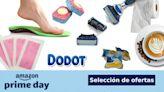 Prime day 2021: Ofertas en productos 'top' para el día a día