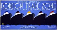 Foreign-trade zones of the United States - Wikipedia