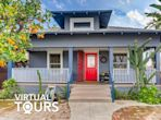 6402 Ruby St, Los Angeles CA 90042