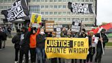 Police Officer Who Shot and Killed Daunte Wright Will Be Charged With Second-Degree Manslaughter
